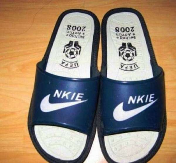 False Sportive Blazer Nike Sportive False Scarpe Nike Scarpe Blazer DHE9WbIe2Y