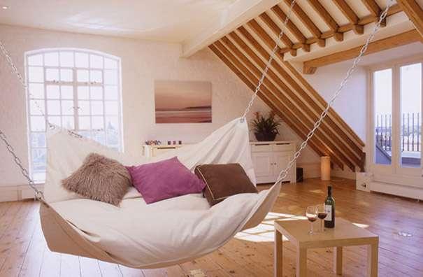 design per la tua casa