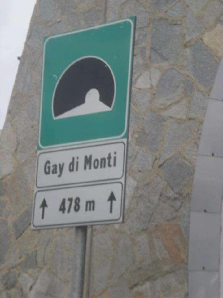 gay di monti