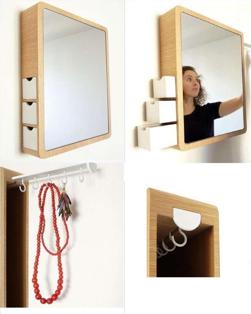 Idee originali per la tua casa 21 foto - Idee utili per la casa ...
