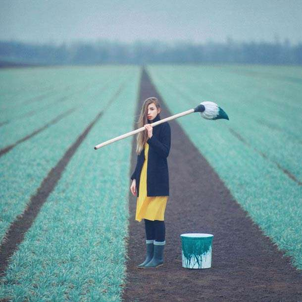 analogiche surrealiste di Oleg Oprisco (13)