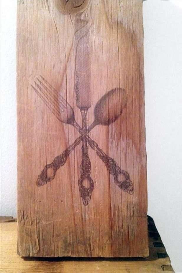 come disegnare un logo o un immagine nel legno (1)