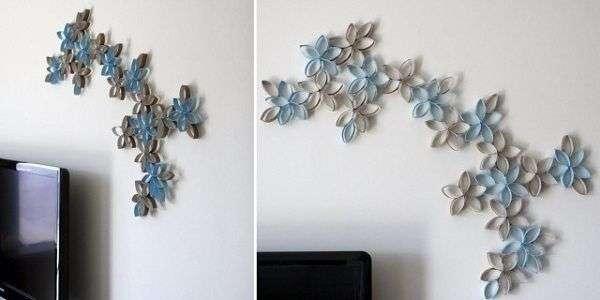decorazioni fai da te