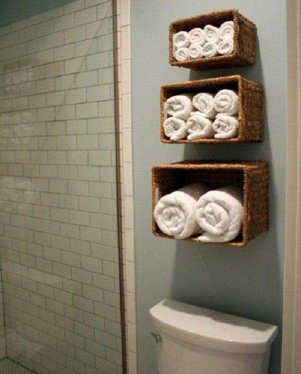 Top Fai-da-te: Idee creative per la casa (35 Foto) | Bonkaday.com UR94
