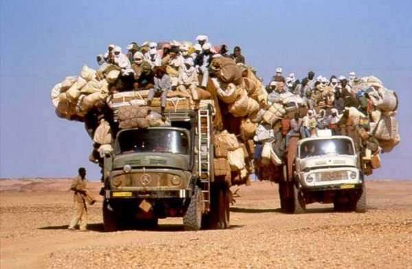 trasporti incredibili (1)