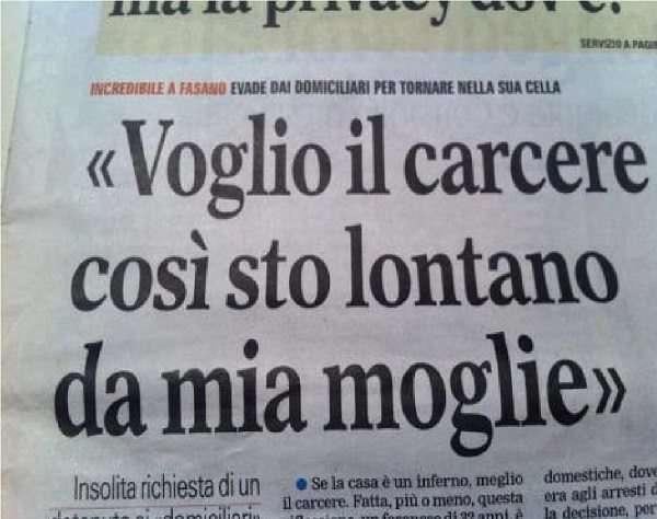 cose strane a letto sito di incontri italiano gratuito