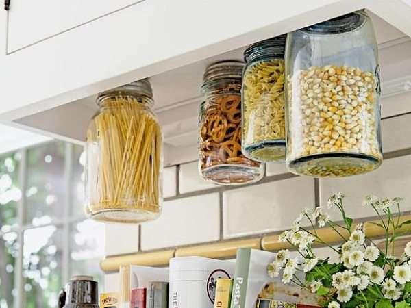 Idee Cucina Fai Da Te. Foto Casa Arredamento Fai Da Te Camera ...