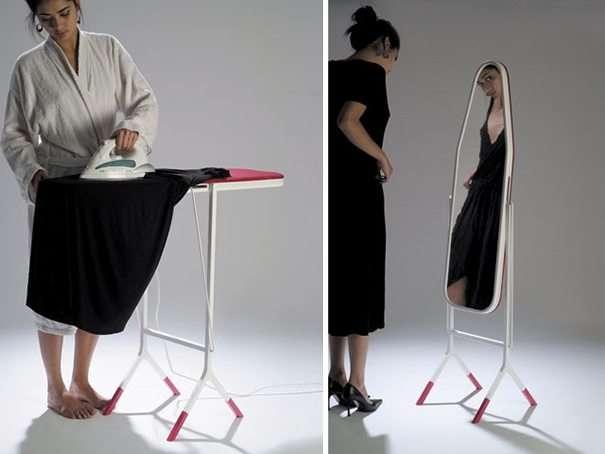 Idee geniali design (1)