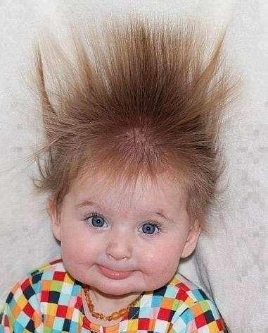 cornrow hairstyles for girls : Immagini e vignette da ridere del giorno (37 Foto) Bonkaday.com