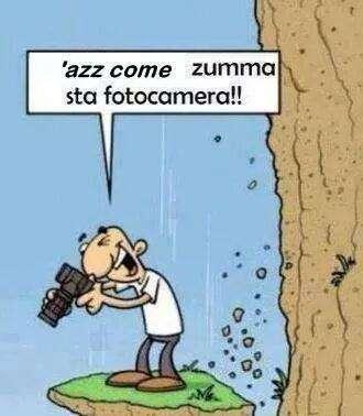 Immagini e vignette da ridere del giorno 37 foto for Vignette buongiorno divertenti