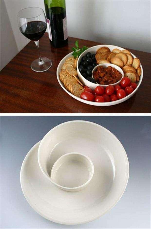 Idee per la cucina 29 foto - Idee per la cucina ...