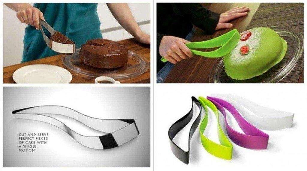Idee Per La Cucina ~ Idee Creative di Interni e Mobili