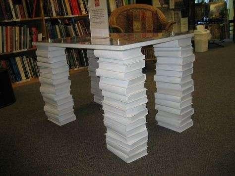 Tavolini per salotto originali