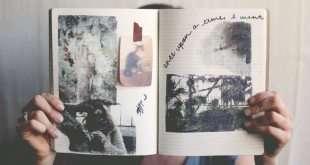 Album fotografico ricordi
