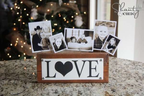 Amato Idee regalo fai da te (28 Foto) | Bonkaday.com UE25