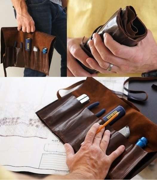 Super Idee regalo fai da te (28 Foto) | Bonkaday.com IU22