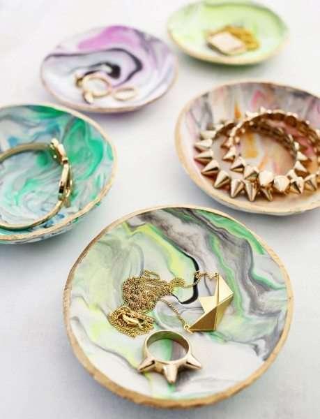 Eccezionale Idee regalo fai da te (28 Foto) | Bonkaday.com EQ93