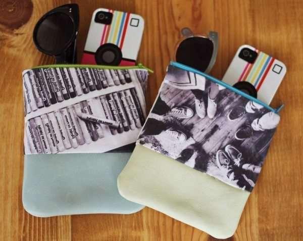 abbastanza Idee regalo fai da te (28 Foto) | Bonkaday.com AY54