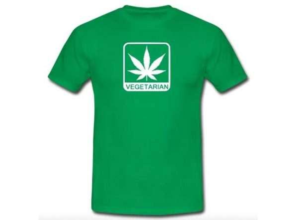 Marijuana, erba,