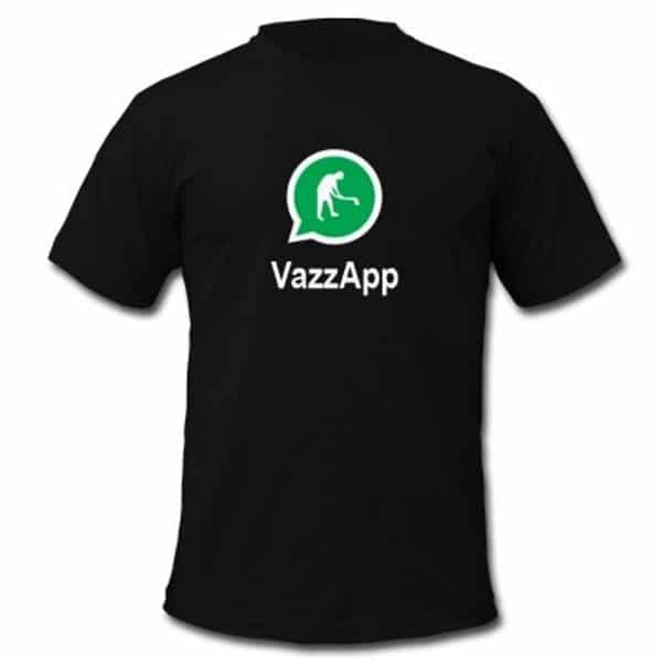 Whatsapp divertenti