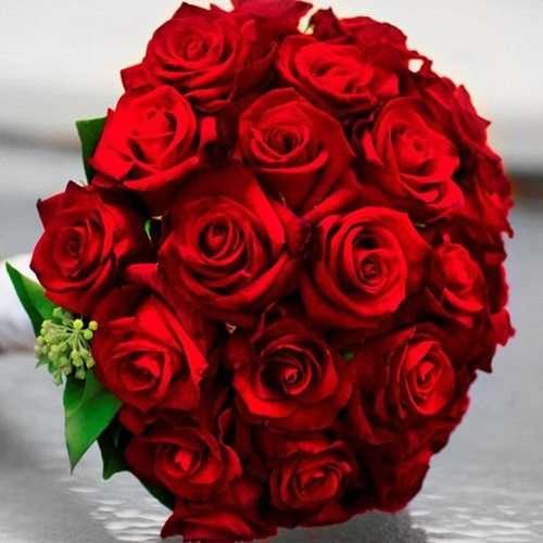 Composizioni belle con fiori