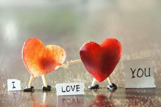 Immagini per innamorati