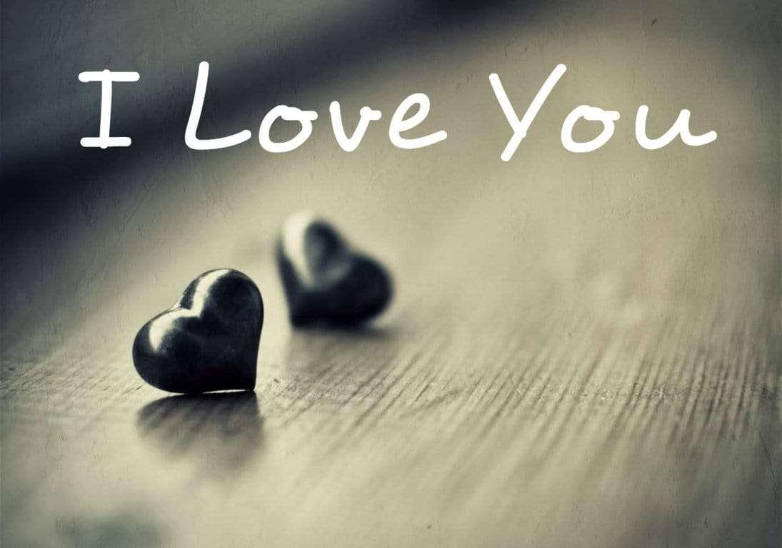 Immagini i love you