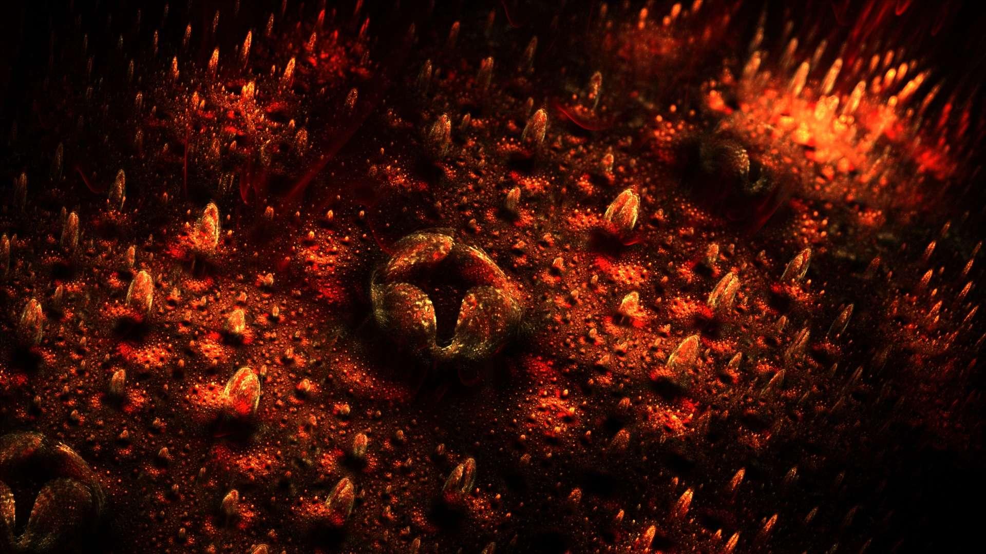 lava-eruzioni-HD