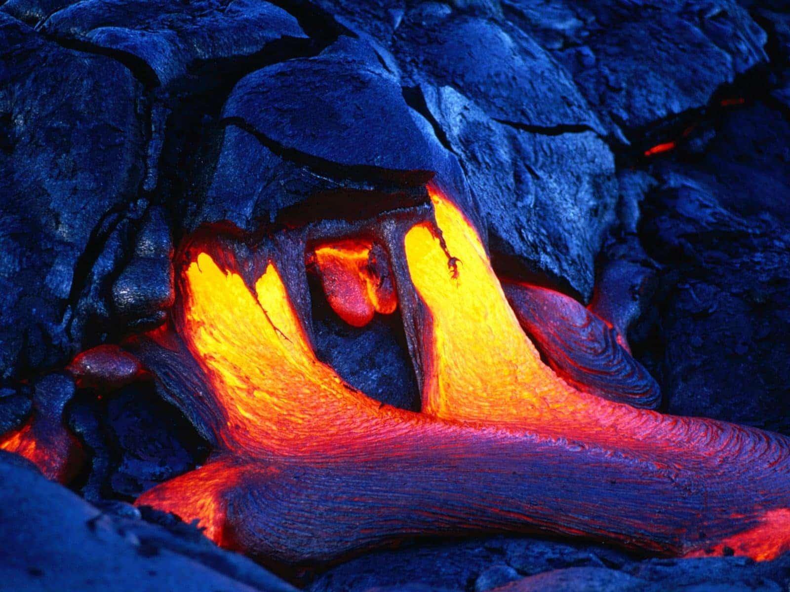 eruzioni