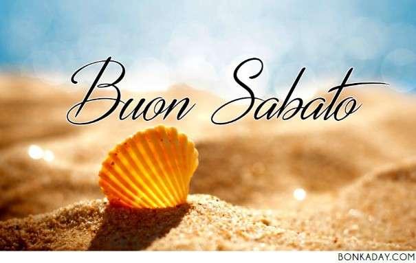Buongiorno E Buon Sabato 20 Foto Bonkadaycom
