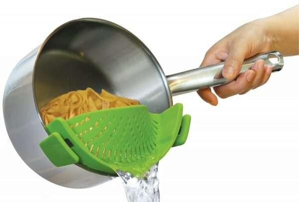 idee utili cucina