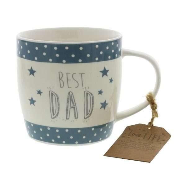 Idee regalo papà