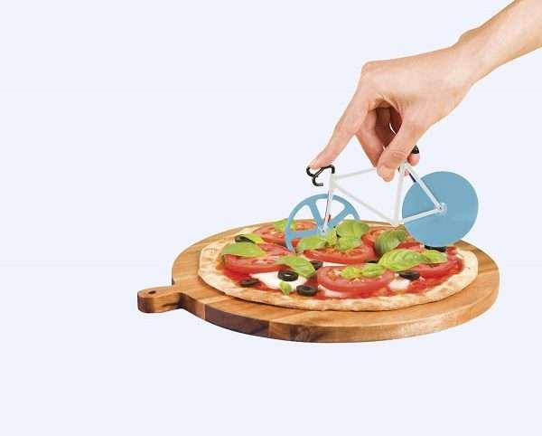 oggetti creativi cucina