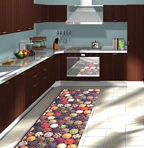 oggetti regalo cucina