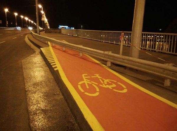 Sicurezza stradale divertente