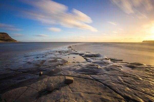 Immagini e Sfondi HD con il Mare