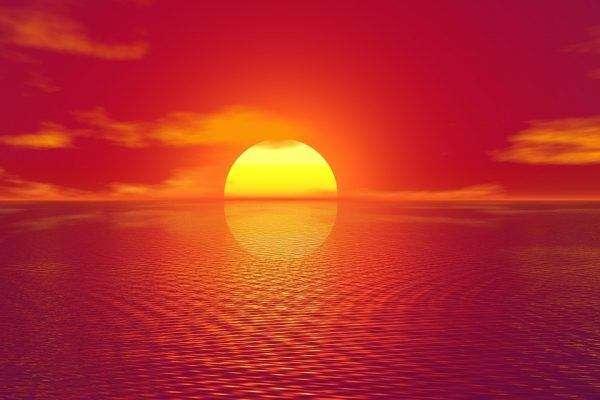 Tag: Sole, Mare, Tumblr, Pinterest,