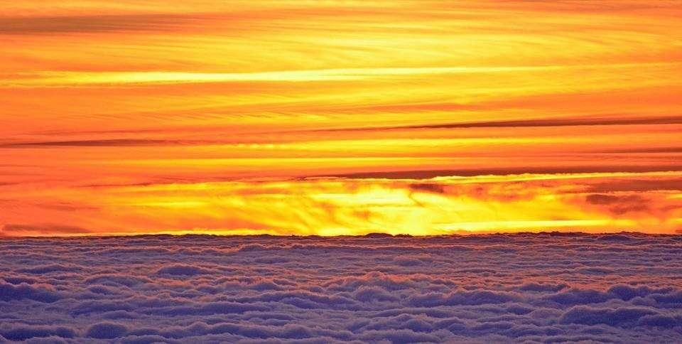 Extrêmement Immagini e Sfondi HD con il Mare (48 Foto) | Bonkaday.com IN71