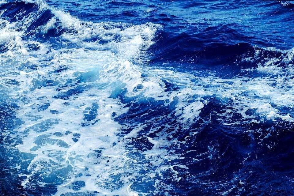 Immagini E Sfondi Hd Con Il Mare 48 Foto Bonkadaycom
