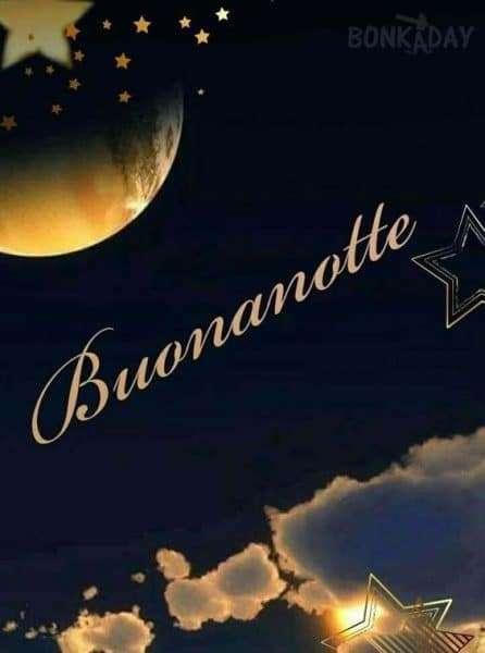 Immagini Buonanotte 45 Foto Bonkaday Com