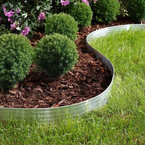 Idee utili giardino